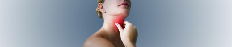Tonsillite cronica